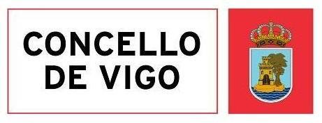 concello_de_vigo