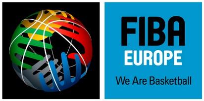 FIBA Europa