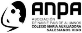 ANPA_Colegio_Mª_Auxiliadora