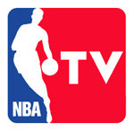NBATV