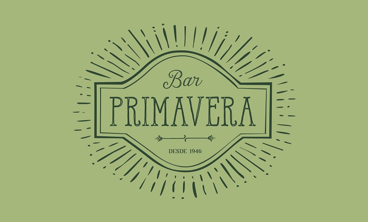 Bar Primavera