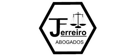 Ferreiro_Abogados