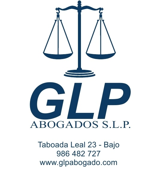 GLP Abogados