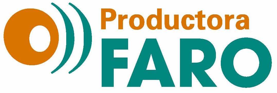 Productora Faro
