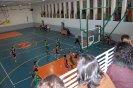 03022013 Infantil Masc COB Ourense vs. Salesianos