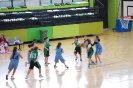 09022013 Benj. Fem Celta vs Salesianos