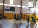 16022013 Alevin Femenino Tui vs Salesianos