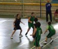 Temp 2014/15 13-12-2014 Alv Masc EDM Saleda vs Salesianos Negro
