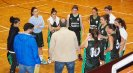 Temp 2014/15 22-10-2014 Senior Fem 2 Div. Autonomica Q Barral vs Salesianos Hollywood English.es