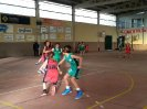Temp 2014/15 29-11-2014 Alv Fem  6 do Nadal vs Salesianos