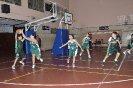 Temp 2014/15 29-11-2014 Alv Masc Salesianos Negro vs Andersen