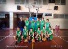 Temp 2015/16 07-11-2015 Inf Masc 2 Div Salesianos GLPABOGADOS vs SDN Vigo vs