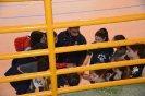 Temp 2015-16 Cadete Femenino_1
