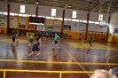 Temp 2015-16 Cadete Fem_3