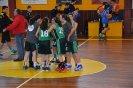 Temp 2015-16 Cadete Fem_6