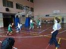 Temp 2015/16 15-11-2015 Alevin Masc Salesianos vs Areixa