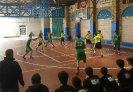 Temp 2015-16 Cadete Masculino_1