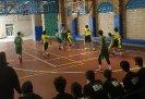 Temp 2015-16 Cadete Masculino_2