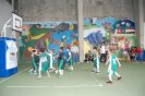 Torneo Benxamin CB Salesianos 10/05/2014