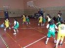 I Torneo Benj. C.B. Salesianos