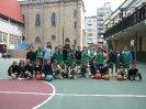 I Torneo Benj. CB Salesianos