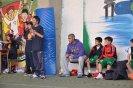 Torneo Intern. Benjamín C.B. Salesianos 2012