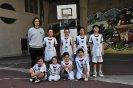 Torneo Internacional Benjamín C.B. Salesianos