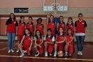 III Torneo Benj. C.B. Salesianos