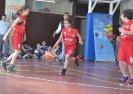 Torneo Internacional Benxamín C.B. Salesianos 2016_53