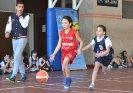 Torneo Internacional Benxamín C.B. Salesianos 2016_55