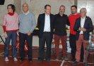V Torneo Intern. Benxamín C.B..SALESIANOS - Clausura