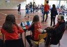 V Torneo Intern. Benxamín C.B..SALESIANOS - Colaboradores