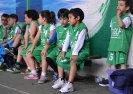 V Torneo Intern. Benxamín C.B..SALESIANOS - Curiosidades