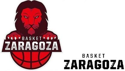acb_basquet_zaragoza