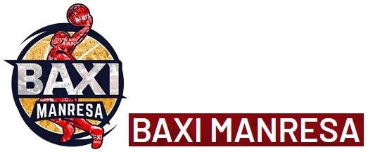 acb_baxi_manresa