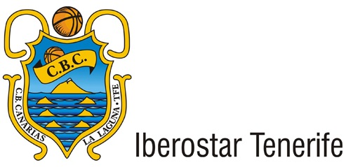acb_iberostar_tenerife