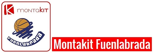 acb_montakit_fuenlabrada