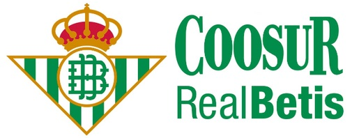 acb_real_betis_coosur