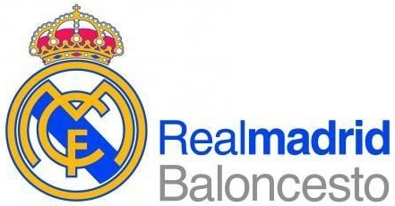 acb_Real Madrid