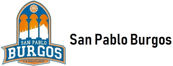 acb_san_pablo_burgos