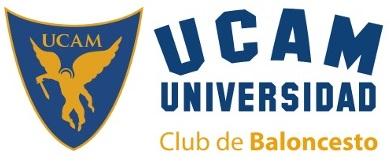 acb_ucam_murcia
