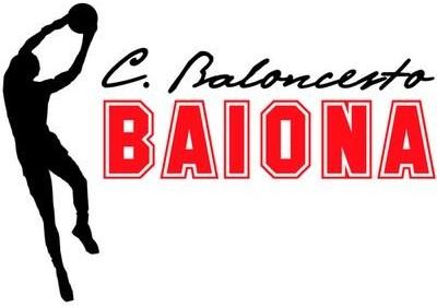 vig_Baiona