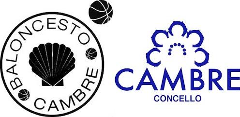 gal_cambre