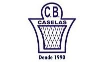 vig_Caselas