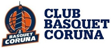 gal_basquet_coruña