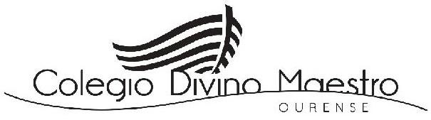 gal_divino_maestro
