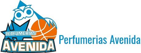 lf_perfumerias_avenida