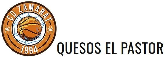 lf_quesos_el_pastor
