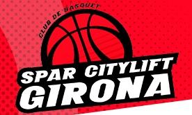 lf_spar_citylift_girona