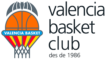 lf_valencia_basket_club